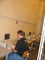 [023] Delfts Kampioenschap Programmeren 2004