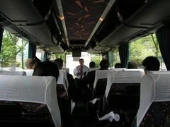 [011] Business Trip 2005 - Unisys