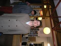 [022] Business Trip 2005 - Basel