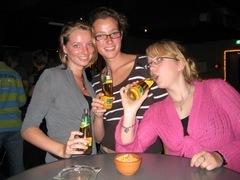 [024] Lustrum borrel -Pub