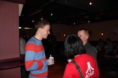 Delfts Kampioenschap Programmeren 2010