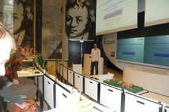 Lezing Riscure