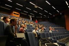 App Symposium