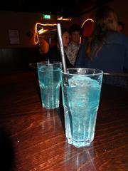 TamTam Cocktailavond