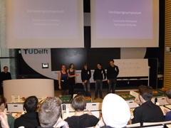 Verdiepings Symposium