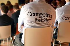 Big Data Symposium