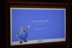 W.E.D.N.E.S.Day Lecture - Bol.com