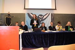 General Assembly 2