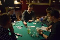 MatCH Casino Royale 020