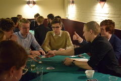 MatCH Casino Royale 022