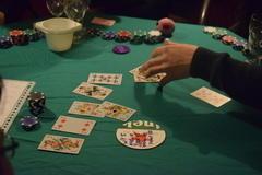 MatCH Casino Royale 024