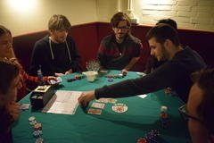 MatCH Casino Royale 025