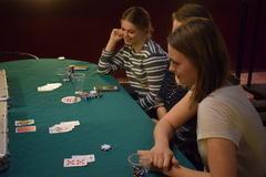 MatCH Casino Royale 029