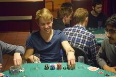 MatCH Casino Royale 041