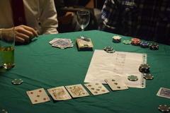 MatCH Casino Royale 046