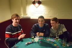MatCH Casino Royale 048
