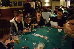 MatCH Casino Royale 049