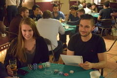 MatCH Casino Royale 051
