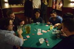 MatCH Casino Royale 053