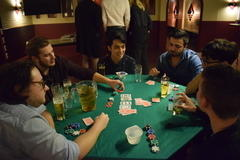 MatCH Casino Royale 054