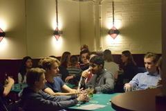 MatCH Casino Royale 061
