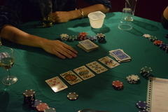 MatCH Casino Royale 070