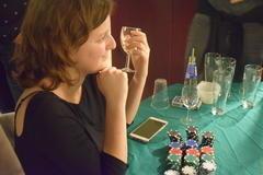 MatCH Casino Royale 085