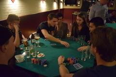 MatCH Casino Royale 086