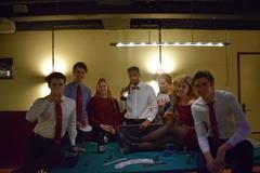 MatCH Casino Royale 092