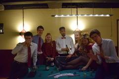 MatCH Casino Royale 096