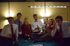 MatCH Casino Royale 099