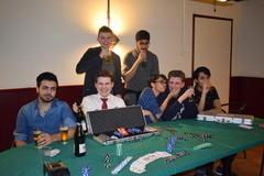 MatCH Casino Royale 108