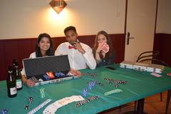 MatCH Casino Royale 109