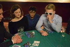 MatCH Casino Royale 115