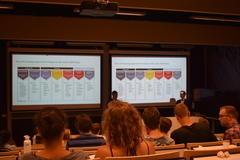 T.U.E.S.Day Lecture PwC