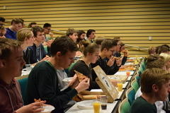 Lunchlecture Sioux 013
