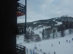 Wintersport 001