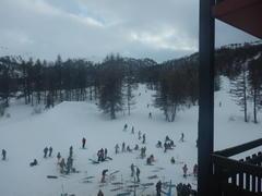 Wintersport 002