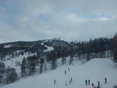 Wintersport 004
