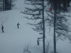 Wintersport 006