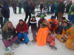Wintersport 008