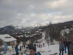 Wintersport 012