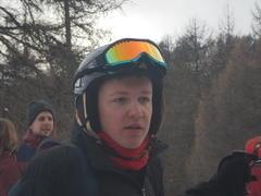 Wintersport 013