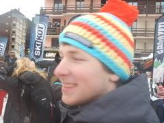 Wintersport 014