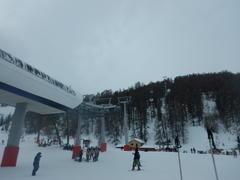 Wintersport 017