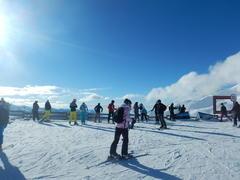 Wintersport 021