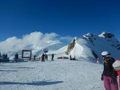 Wintersport 022