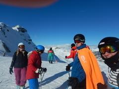 Wintersport 023