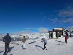 Wintersport 026