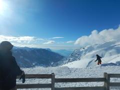 Wintersport 028